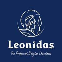 Leonidas Lille
